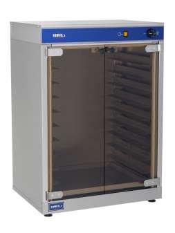 Шкаф расстоечный ШР-9-760