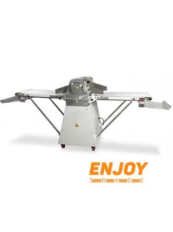 Тестораскаточная машина для слоеного теста Frosty LSP520R