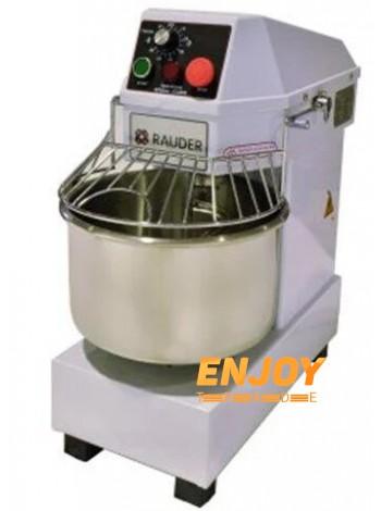 Тестомес Rauder LT-10