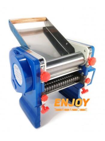 Машинка для раскатки теста GoodFood NM200