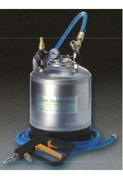 Аппарат для распыления Frisch Spray Hit 0300D
