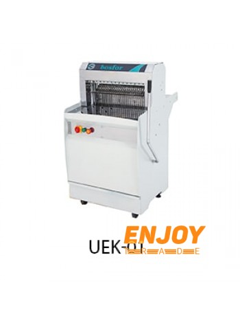 Хлеборезка Bosfor UEK-01