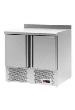 Холодильный стол Polair TMi2-G