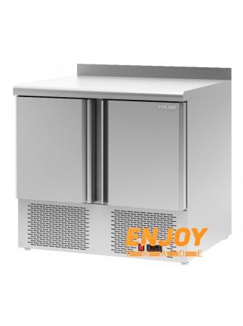 Холодильный стол Polair TMi2GN-G