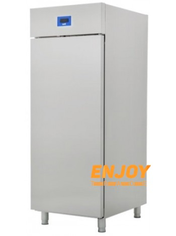 Холодильный шкаф Oztiryakiler 79E4.06NTV.00