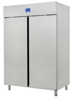 Морозильный шкаф Oztiryakiler 79E4.12LTV.00