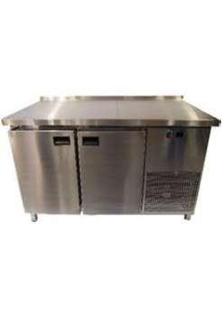 Холодильный стол 1400х700х850