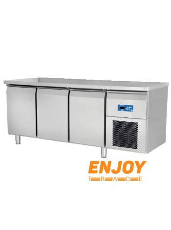 Морозильный стол Oztiryakiler 79E3.37LMV.00