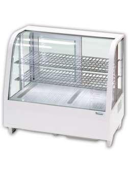 Витрина холодильная Stalgast 852105
