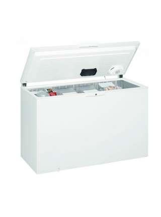 Ларь морозильный Whirlpool АСО 450