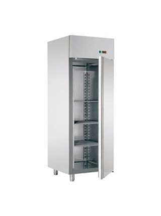 Холодильный шкаф DGD AF07PKMTN