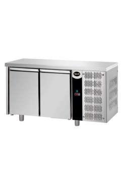 Стол морозильный Apach AFM 02BT