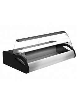 Холодильная витрина Polus BXC-1,0 Арго