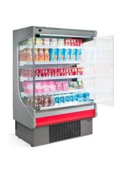 Холодильная горка Infrico EML12 M2