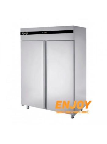 Шкаф морозильный Apach F 1400BT