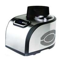 Фризер для мороженого Gastrorag ICM-1518