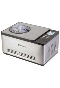Фризер для мороженого Gemlux GL-ICM503