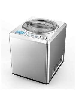 Фризер для мороженого Gemlux ICM-509