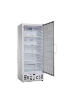 Шкаф холодильный Scan KK 601
