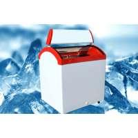 Морозильный ларь Juka M200V