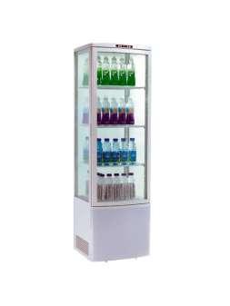 Холодильный шкаф Frosty RT235L