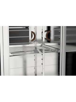 Стол холодильный Orest RTD-3/6