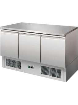 Стол холодильный Forcar S903Top