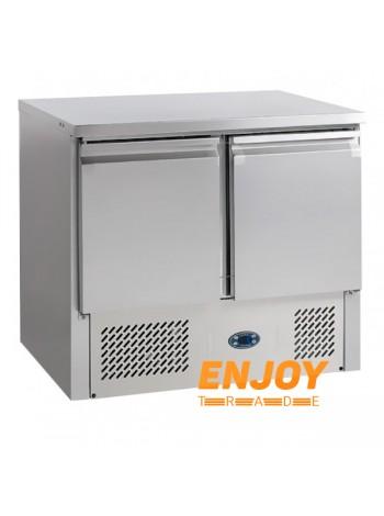 Стол холодильный Tefcold SA910