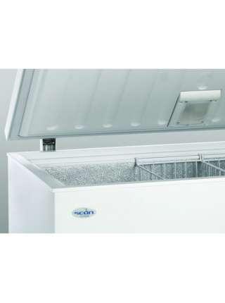 Ларь морозильный Scan SB 106