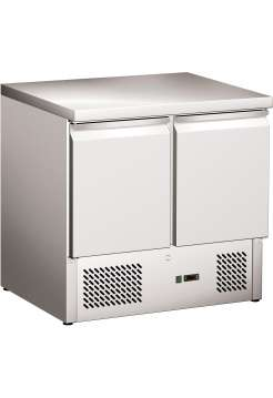 Стол морозильный Forcar SS45BT
