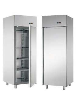 Морозильный шкаф DGD AF07PKMBT