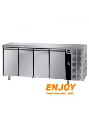 Морозильный стол Apach AFM 04 BT