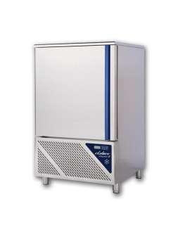 Аппарат шоковой заморозки Dalmec BC101164 + 70