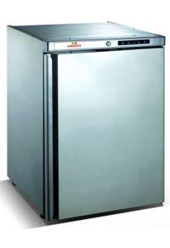Морозильный шкаф Frosty BD121