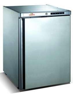 Холодильный шкаф Frosty BC161
