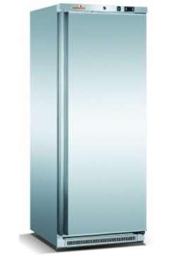 Холодильный шкаф Frosty BC500S/S