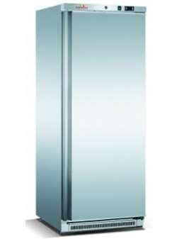 Холодильный шкаф Frosty BC400S/S
