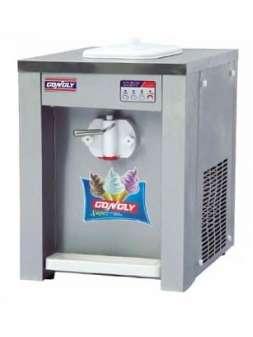 Фризер для мягкого мороженого Ewt Inox BQLA11-2