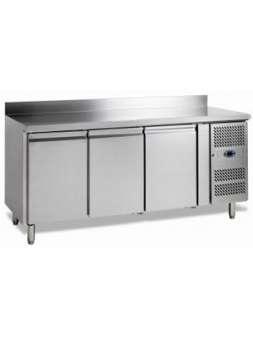 Стол морозильный Tefcold CF7310