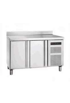Холодильный стол Fagor CMFP-135-GN