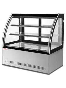 Витрина холодильная кондитерская Frosty CSDM171E