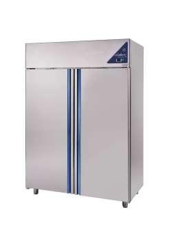 Шкаф морозильный Dalmec ECC1400BT