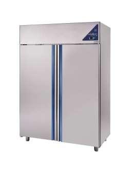 Шкаф холодильный Dalmec ECC1400TN