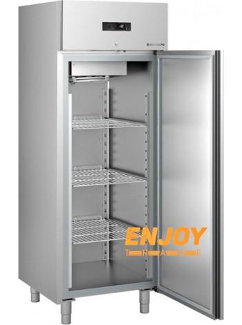 Морозильный шкаф Angelo Po EX70B