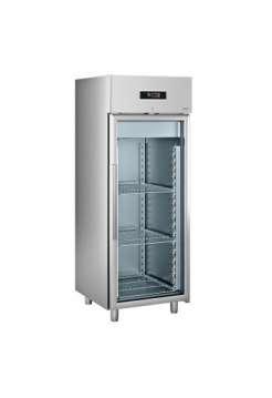 Холодильный шкаф Sagi FD70TPV