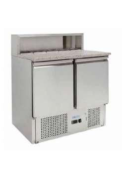 Холодильный стол саладетта Forcold G-PS900-FC