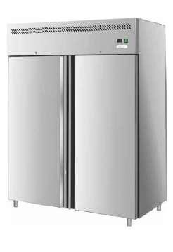 Холодильный шкаф Forcold G-GN1410TN-FC