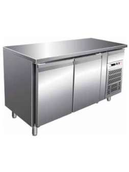 Морозильный стол Forcar GN2100BT-FC