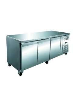 Морозильный стол Frosty GN 3100BT