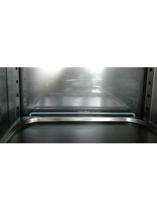 Холодильна шафа Berg GN1400TN